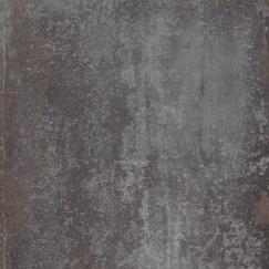 Flatiron Black 60x60x2 rett