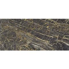 Black Golden Pulido 120x260 rett