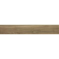 Fapnest Oak 20x120