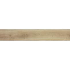 Fapnest Maple 20x120