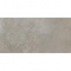 Timeless Silver 30x60 rett