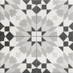 Marrakech Grey 44x44