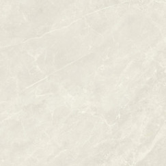 Balmoral Sand 80x80 rett