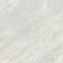 Balmoral Silver 80x80 rett
