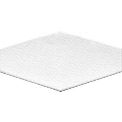 Viena Blanco Decor 10x20