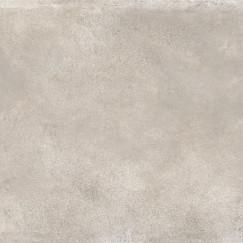 Madison Grey 60x60 rett