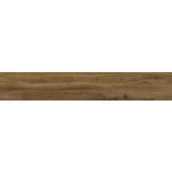Kronewald Brown 20x120 rett