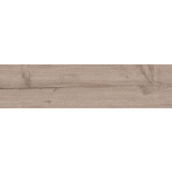 Nordik Oak 30x120 rett