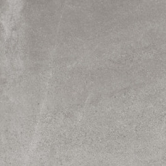 Advance Grey 60x60 rett