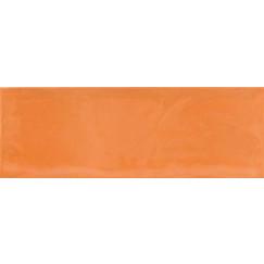 Oranje Tegels Nergens Goedkoper Priggo Nl