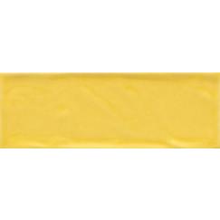 Royal Limon 10x30,5
