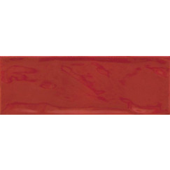 Royal Rojo 10x30,5