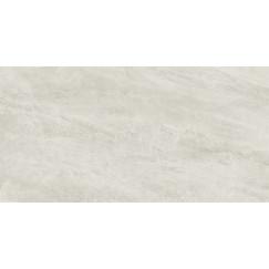 Cashmere White mat 30x60 rett