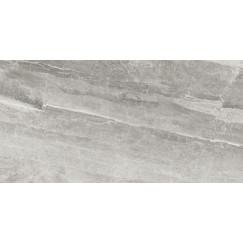 Cashmere Oyster mat 30x60 rett