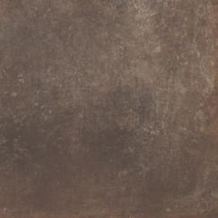 Oxid Copper 90x90 rett