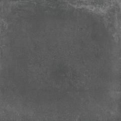 Beton Antraciet 60x60