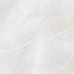 Pietragrey White 120x120 rett