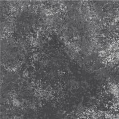 Ethno Black 18,6x18,6 cm