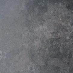 Jabo Gravel Antraciet 80x80 Gerectificeerd, Antraciet