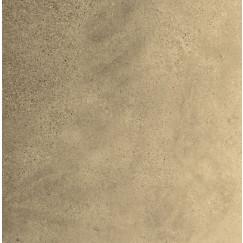 Jabo Gravel Cream 80x80 Gerectificeerd, Beige