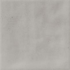 Zellige Grey 10x10