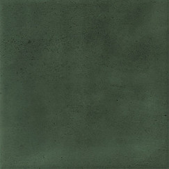 Zellige Olive 10x10