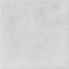Zellige White 10x10