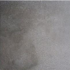 Jabo Gravel Mud 80x80 Gerectificeerd, Grijs