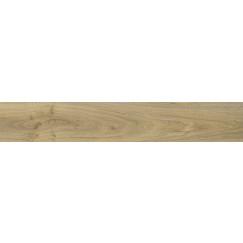 Silverwood Miele 30x120 rett