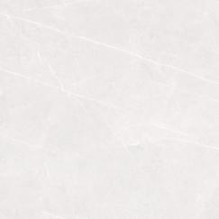 Pietra White glans 75x75 rett