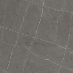 Pietra Antracite glans 75x75 rett