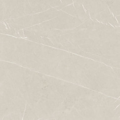 Pietra Cream glans 75x75 rett