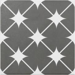 Cronos Grey 20x20