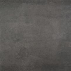 Titanio Grafito 60x60