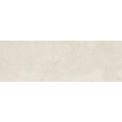 Delf Avorio 33,3x100 rett