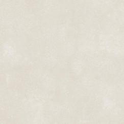 Delf Avorio 60x60 rett