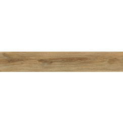 Woodbreak Oak 20x121 rett