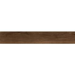 Woodbreak Cherry 20x121 rett