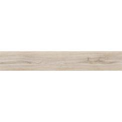 Woodbreak Larch 20x121 rett