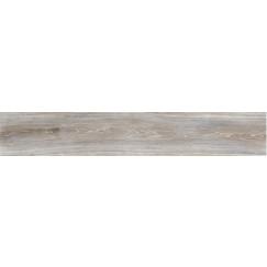 Woodbreak Hemlock 20x180 rett