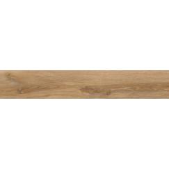 Woodbreak Oak 30x180 rett
