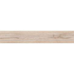 Woodbreak Larch 30x180 rett