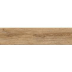 Woodbreak Oak 30x121 rett