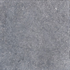 Blue Stone 2 Grey 90x90 rett