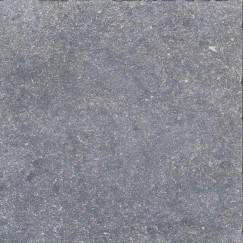 Blue Stone 2 Grey 60x60x1,8 rett