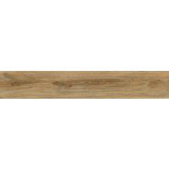 Woodbreak Oak 30x120x2 rett