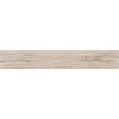 Woodbreak Larch 30x120x2 rett