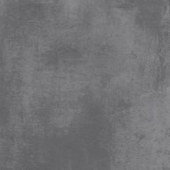 Loft Grey 60x60x2 rett