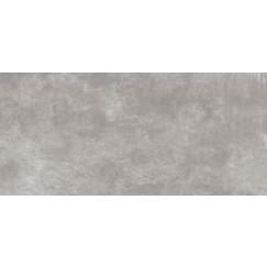 Loft Ash 120x270 rett