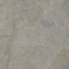 Egeo Pearl Pulido 120x120 rett